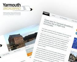 web design company profile sle lizzy racing portfolio boxstuff creative digital marketing