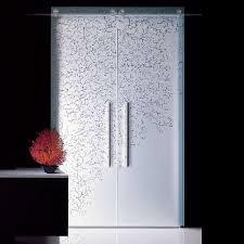 sliding glass doors houston glass door houston