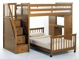 Crib Bunk Beds Bunk Bed With Crib On Bottom Bunk Bed Bunk Bed With Crib On Bottom