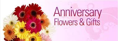 Send Flower Gifts - send flowers germany sendeveryday senden blumen deutschland