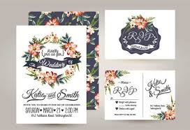 wedding invitations glasgow invitation and card printing wedding invitations stuprint
