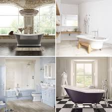 brilliant bathroom trends you don u0027t want to miss for 2017 ideal home