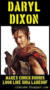 Walking Dead Daryl Meme - the walking dead memes daryl image memes at relatably com