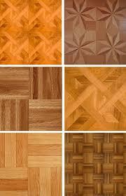 parquet floor sanding parquet flooring sanding parquet