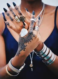 9 best tattoos images on pinterest biographies hairstyles and hands