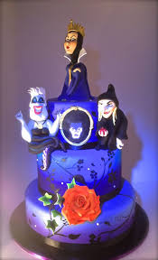 cute halloween cake ideas 201 best images about spooky food on pinterest monster cakes
