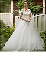 Low Cost Wedding Dresses Cheap Wedding Dresses Online Wedding Dresses For 2017