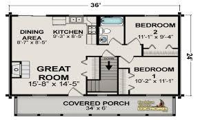 Cabin Plans Under 1000 Sq Ft House Plans Designs 1000 Sq Ft Cottage Floor Plans 1000 Sq Ft