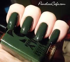 cosmetic arts nail polish pointless cafe