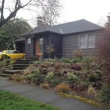 hip roof ile ilgili pinterest u0027teki en iyi 25 u0027den fazla fikir