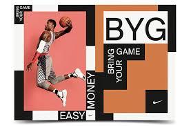 bureau int r it s that bureau mirko borsche works with nike basketball on