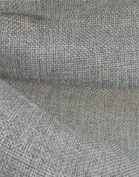 Drapery And Upholstery Fabric Vintage Linen Burlap Silver Best Fabric Store Online Drapery