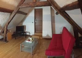 chambre d hote beauval chambres d hôtes les hauts de beauval chambre et suite à seigy
