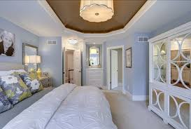 benjamin moore silver gray best 25 silver paint walls ideas on