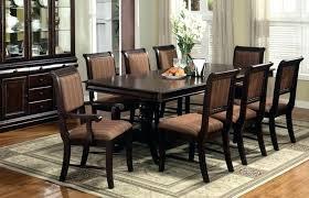 Big Lots Kitchen Furniture Kmart Kitchen Tables And Chairs Kitchen Table Kitchen Tables Set