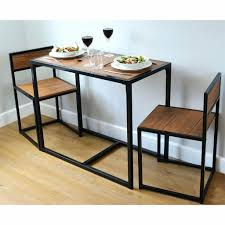 Furniture Of Kitchen Kitchen Table Space Saver Kitchen Table With Cupboard Space
