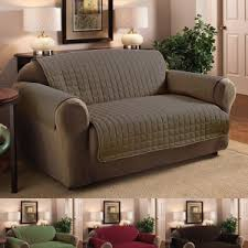 walmart slipcovers for sofas decoration the barefoot blueberry couch slipcovers and couch