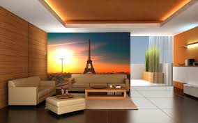 simple living room wall murals in home decor arrangement ideas luxurious living room wall murals for designing home inspiration with living room wall murals