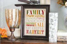 30 free thanksgiving printables thesuburbanmom
