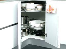 colonne de rangement cuisine conforama meuble cuisine rangement brainukraine me