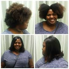 black hair salon trendzbytammy twitter