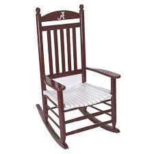 collegiate rocking chairs ideas home u0026 interior design