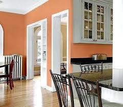 kitchen wall paint ideas kitchen paint color ideas mydts520