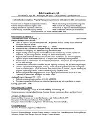 buzzwords for resumes finance officer daily dean of students resume media entertainment