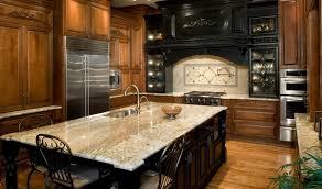 kitchen granite countertops ideas typhoon bordeaux granite countertops best kitchen countertop ideas