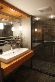 cave bathroom ideas ideas modern cave bathroom decorating ideas 7 cave
