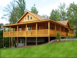 cabin style home coventry log homes our log home designs price compare models
