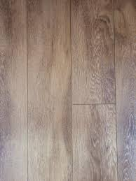 Timber Laminate Floor Timber Laminate Flooring Floating Floors Trevors Carpets