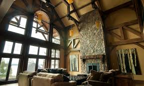dream home interior our product discovery dream homes ltd