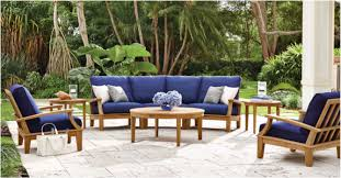 Teak Patio Furniture Teak Patio Furniture Backyard Living