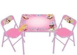 frozen erasable activity table kohls disney erasable activity table and chair set 24 disney
