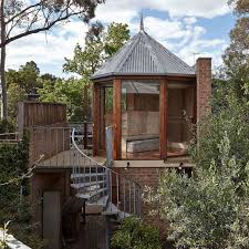 Backyard Guest House Plans by 2859 Best Tiny Shelters Tiny Spaces Images On Pinterest Tiny