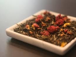 Aprenda a preparar chás da maneira certa - Receitas e Dietas - R7