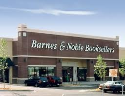 Barnes And Noble Phone Number B U0026n Store U0026 Event Locator