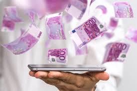 Verkauf Zu Hause I I Von Zuhause Aus Geld Verdienen Top 15 Heimarbeit De