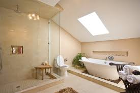 100 bathroom renovation ideas for small spaces modern