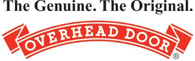 Overhead Door Sioux Falls Sd Overhead Door Company Of Sioux Falls Inc Home Ideas