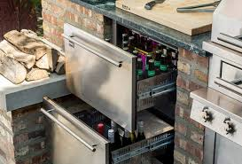 kitchen cabinet hardware com coupon code home depot free shipping coupon gas grill inserts built for