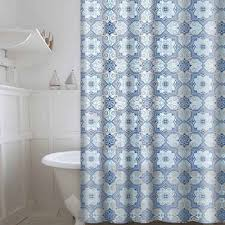 shower curtain sets shower curtains for bed u0026 bath jcpenney