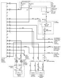 2007 honda element lx radio wiring diagram honda element fuse
