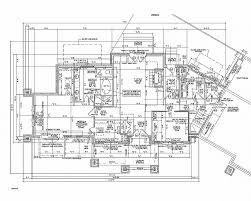 pentagon floor plan pentagon floor plan fresh autocad drawings of house plans beautiful