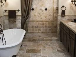 bathroom ideas best bathroom remodel checklist on with hd