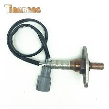 toyota corolla oxygen sensor compare prices on toyota corolla oxygen sensor o2 shopping