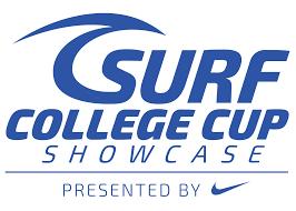 event detail 2017 san diego surf college cup showcase