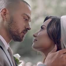 Jesse Williams Memes - demi lovato is walking down the aisle in a lazaro wedding dress brides