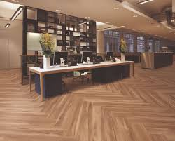 Laminate Flooring Gallery 12 Best Kronotex Mammut Images On Pinterest Laminate Flooring